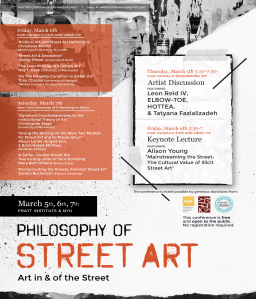 Philosophy_of_Art web poster